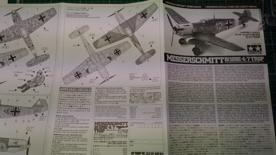 Bf 109 E7/Trop Tamiya 1:48 F63a8ac4496b