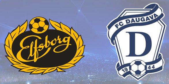 Лига чемпионов УЕФА - 2013/2014 7eb7db7cf502
