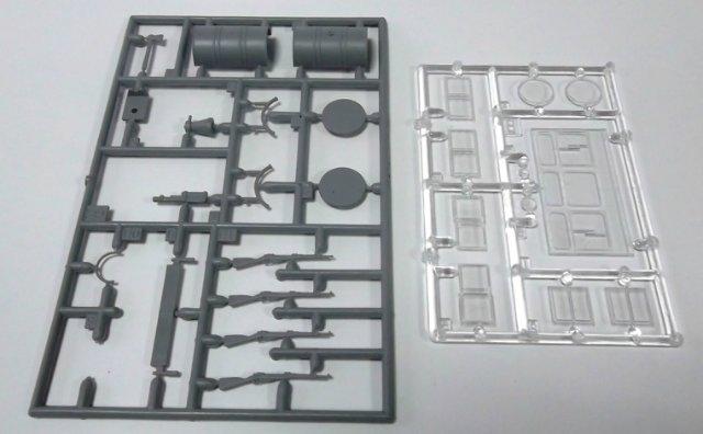 Обзор моделей танка Т-26 (и машин на его базе). 4f5a1d3936df