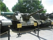 Military museums that I have been visited... 7b55301245f2t