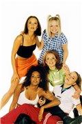 Spice Girls - Страница 2 E59d4a2c63e9t