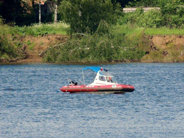 Фотографии рек и речных судов Cc78bf430dcb
