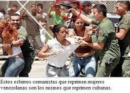 Venezuela Db03ecc91db5