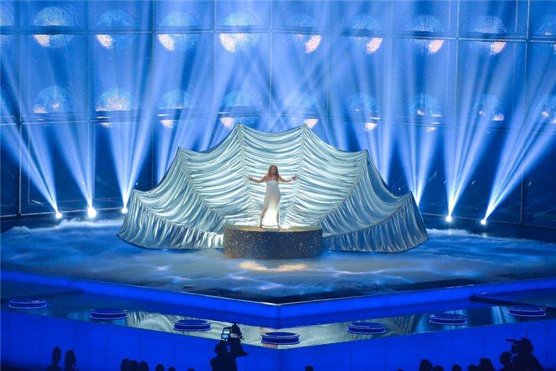 Евровидение 2014 - Страница 3 81f6734a29c9