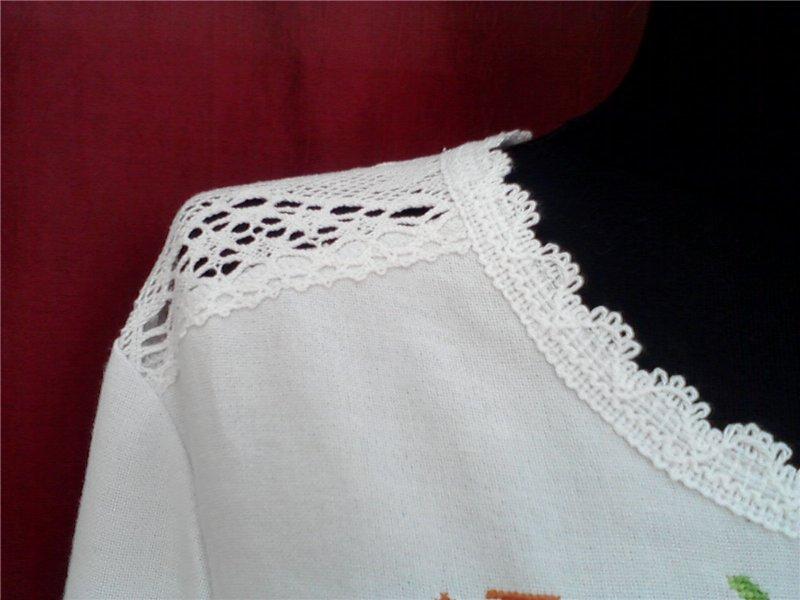 Все швейные услуги 371ffd97d80c