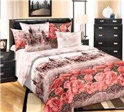 Великолепное постельное белье, подушки, одеяла на любой вкус и бюджет 28c862b26347t