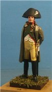 VID soldiers - Napoleonic french army sets 7169960b2b02t