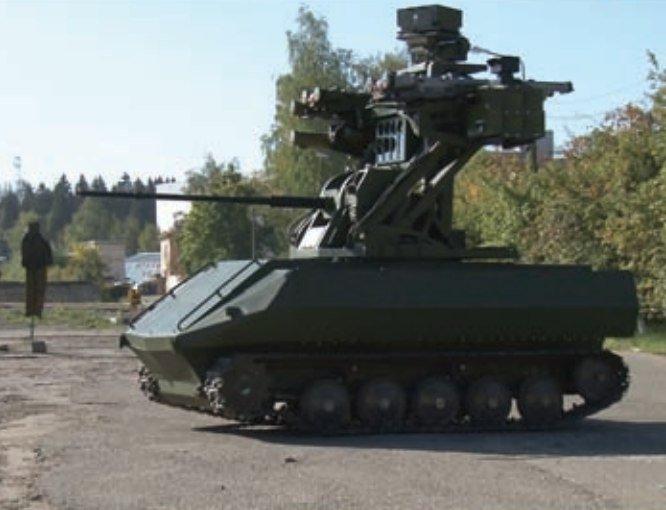 Russian Army Robots - Page 5 5ac2bccda0ed
