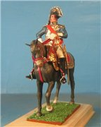 VID soldiers - Napoleonic french army sets 37aa90921d28t