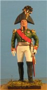 VID soldiers - Napoleonic russian army sets 6485cfce7d84t