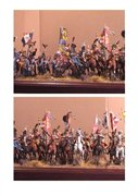 VID soldiers - Vignettes and diorams - Page 2 2b9cad4333abt