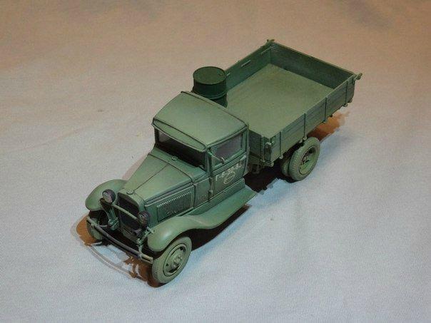 Бронетехника и артиллерия 546e14972764