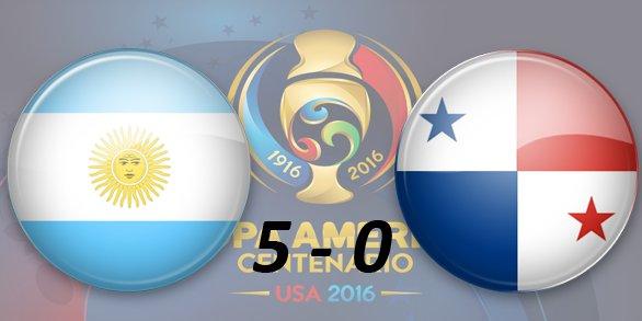 Кубок Америки 2016 B27765bae1b4