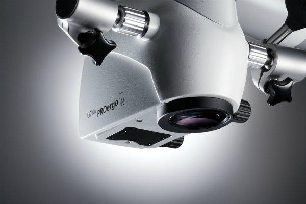 стоматологические микроскопы 0dbddde00cc1