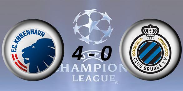 Лига чемпионов УЕФА 2016/2017 Ffc920838e96