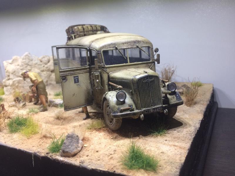 RODEN Opel 3,6-47 Omnibus w39 Ludewig - Страница 3 A8a8134de319