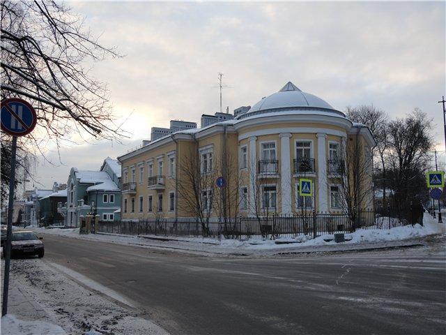 """"""" Есть городок в одном прекрасном парке...""""  ( Пушкин и Екатерининский парк ) E781a4c7e06c"""