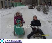 Морозенко Таня-борьба с ДЦП.  - Страница 2 Aa509db77293t
