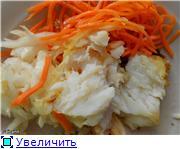 Пангасиус запеченный в духовке  D4808df9871at