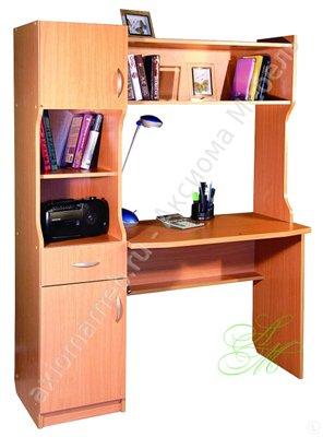 Мебель для школьника 0e8d2ca84b9b