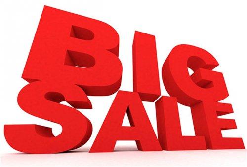 Распродажи в магазинах - Страница 4 Ab41f4cfae62
