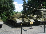 Military museums that I have been visited... 916d6b911a1at