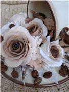 Цветы ручной работы из полимерной глины - Страница 5 2d276988dd2ft