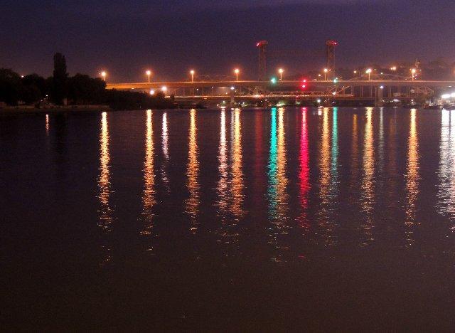 Фотографии рек и речных судов 41e6a12504d5