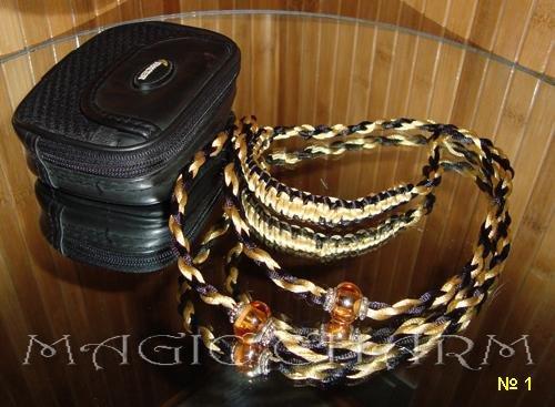 MAGIC CHARM - обереги, ошейники, украшения, ринговки и другие аксессуары для  собак и кошек. 3bcfe7ee6337