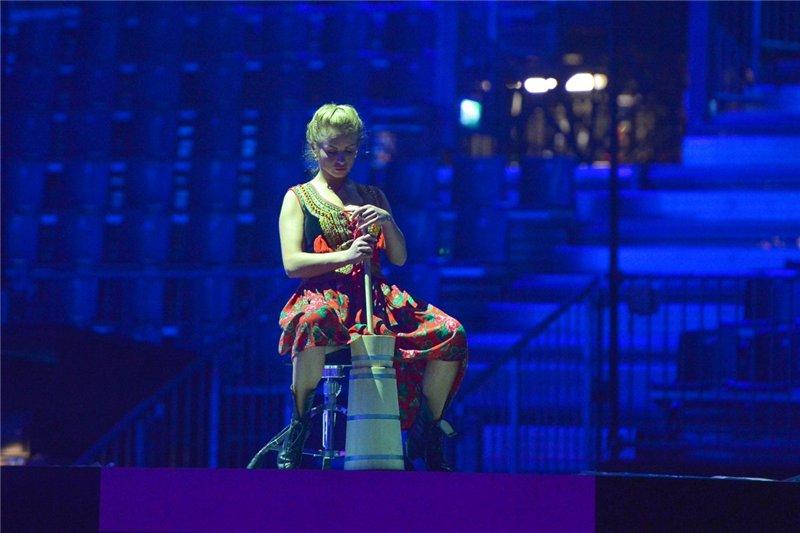 Евровидение 2014 - Страница 3 3c486b6c0c01