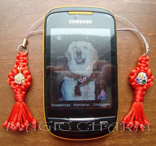 MAGIC CHARM - обереги, ошейники, украшения, ринговки и другие аксессуары для  собак и кошек. 6a93176c90ca
