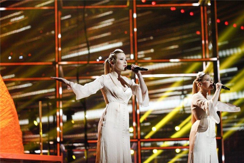 Евровидение 2014 - Страница 3 442cf8f7d789
