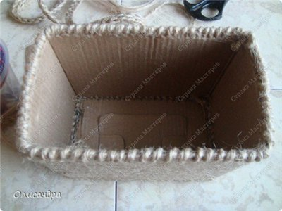 Коробочки, корзинки, шкатулочки, упаковки   7249c2b06c93t