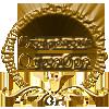 """Поздравляем победителей """"Фабрика мастеров 2018. Летний калейдоскоп!"""" F10308583793"""
