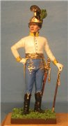 VID soldiers - Napoleonic austrian army sets Be2f68f7a80et