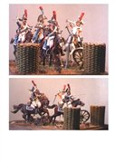 VID soldiers - Vignettes and diorams 1f982a3b47d4t