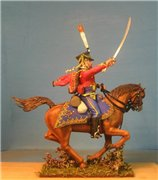 VID soldiers - Napoleonic russian army sets 81ef6d702cfft