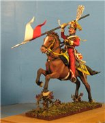 VID soldiers - Napoleonic french army sets - Page 2 38cce3d01e50t