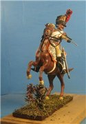 VID soldiers - Napoleonic french army sets - Page 2 44e61ce5648ct