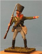 VID soldiers - Napoleonic prussian army sets 31e1dd5fd1c9t