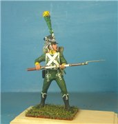 VID soldiers - Napoleonic westphalian troops E5d1c40606e1t