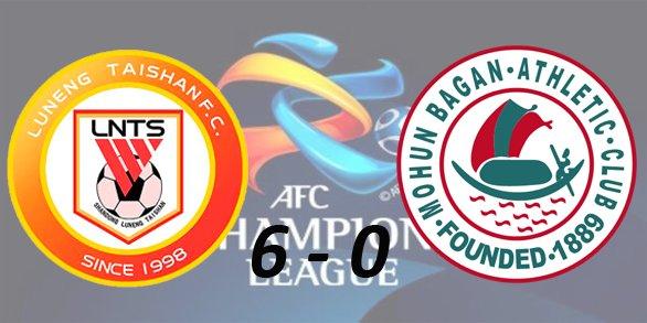 Лига чемпионов АФК 2016 4e60c0548624