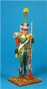 VID soldiers - Napoleonic westphalian troops 20e4b93f616ct