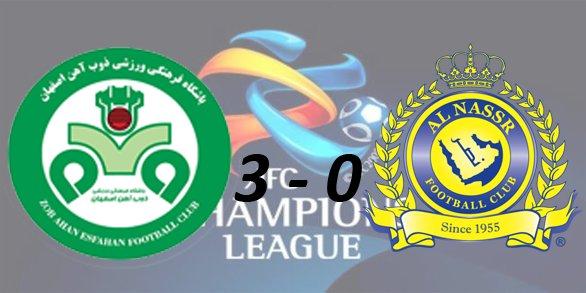 Лига чемпионов АФК 2016 303e4d5e8c81