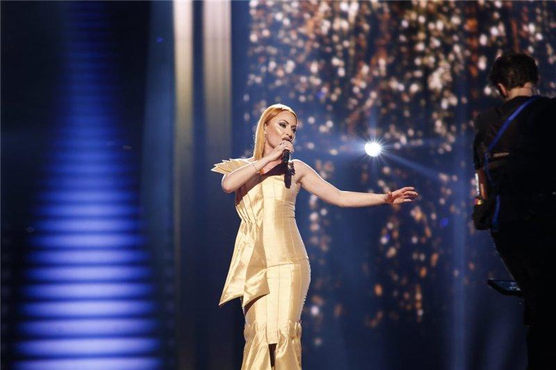 Евровидение 2016 - Страница 4 C4dfb9b0391b