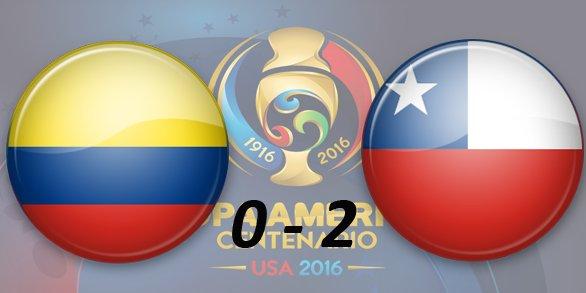 Кубок Америки 2016 - Страница 2 423b55912f7a