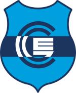 VII Чемпионат прогнозистов форума Onedivision - Лига А   3b170711a775