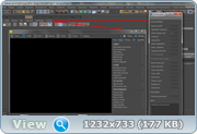 Cinema 4D +Corona render - Страница 2 487241ac88df