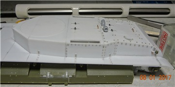 Т-28 прототип 108fc75af5cbt