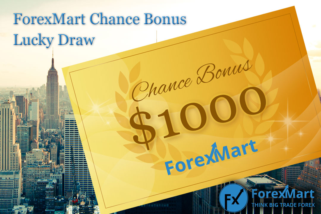 ForexMart - Страница 3 4fd950ba79d9